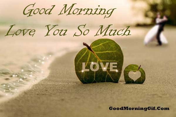 good morning image hd shayari download 2019