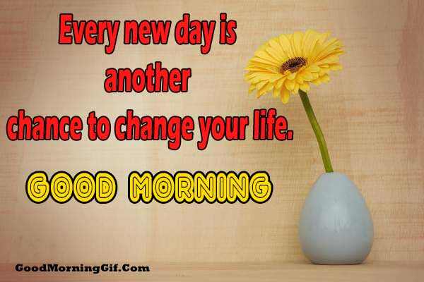 Good Morning Quotes Inspirational Quotes Motivational Quotes