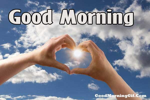 Good Morning Love Images Picture Photo Wishes For Whatsapp Classy Good Morning Romantic Images For Love